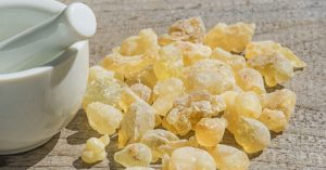 15-Benefits-Of-Frankincense-Essential-Oil_FT