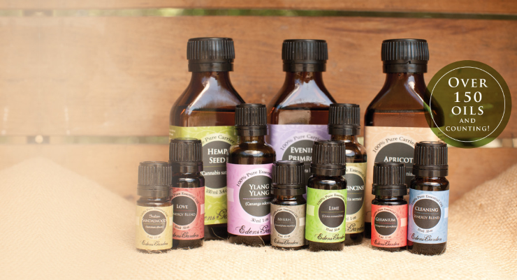 Edens-Garden-Essential-Oils