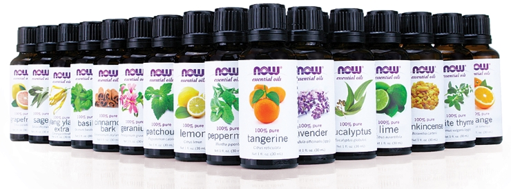 Now-Foods-Essential-oils
