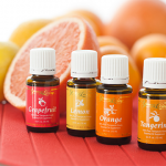 best-essential-oils