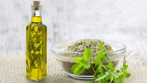 marjoram-oil-for-chronic-pain-760x428