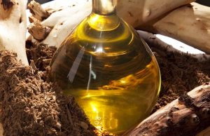 p_home_sandalwood-oil
