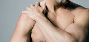 smartmag-featured-image-muscle-soreness-results